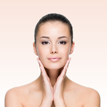 Facial dermal filler treatments
