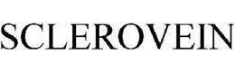 Sclerovein