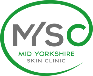 Mid Yorkshire Skin Clinic Wakefield