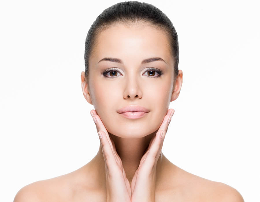 Facial / dermal fillers