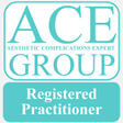 Ace Group Registered Practitioner