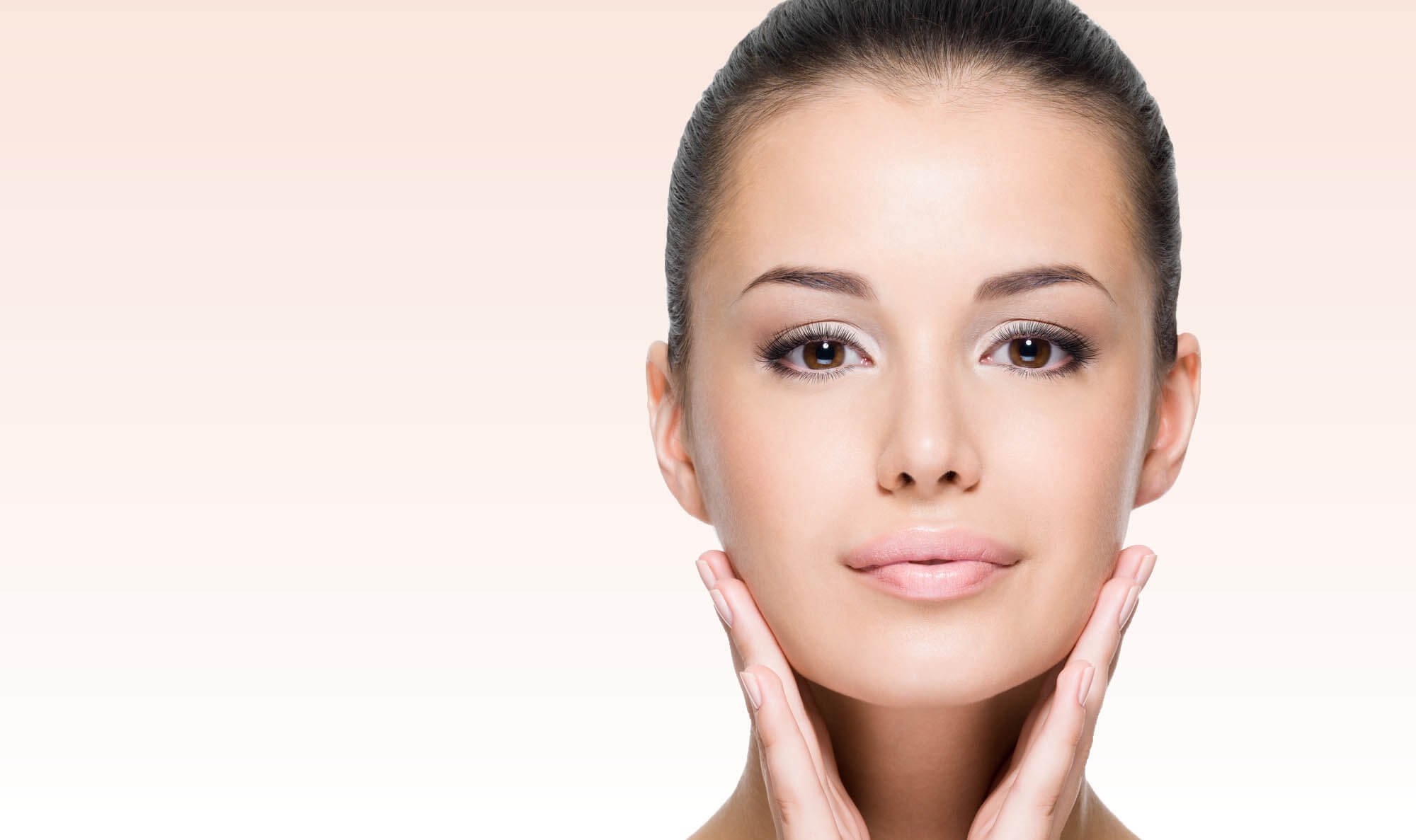Facial Dermal Filler Injections Wakefield