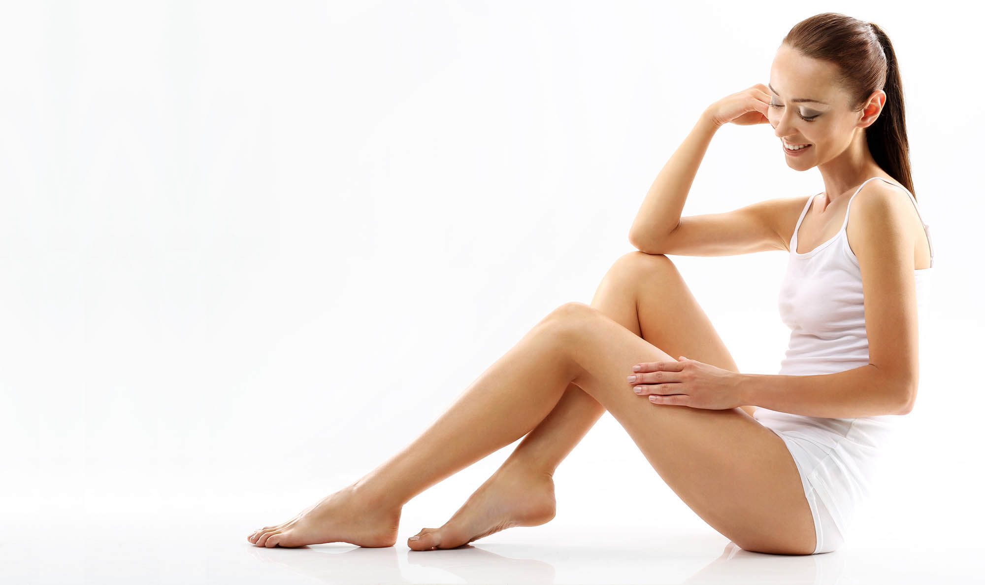 Leg vein treatments Wakefield