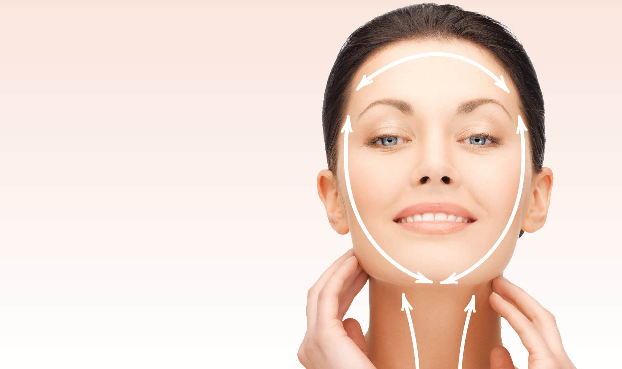 Wrinkle smoothing injections Wakefield