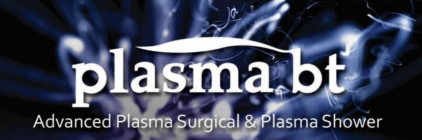 Advanced plasma surgical and plasma shower