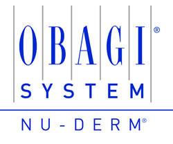 Obagi System Nu-Derm