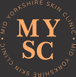 Mid Yorkshire Skin Clinic Featherstone Pontefract
