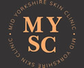 Mid Yorkshire Skin Clinic